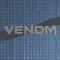 i Venom