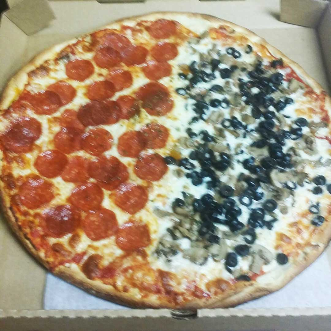 deerfield beach florida pizza italian food